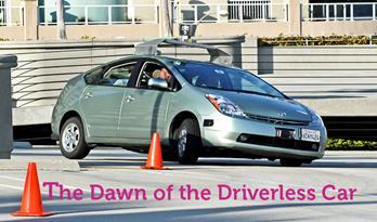 driverless-cars-main-imagejpg