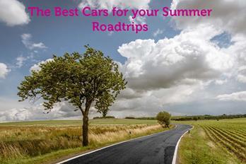 the-best-cars-for-your-summer-roadtripsjpg