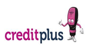 creditplus-logo-rgb-hires-jpg-1jpg