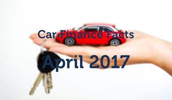 car-finance-facts-header_april-2017jpg