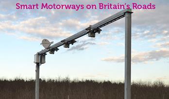 main-image-smart-motorwaysjpg-1