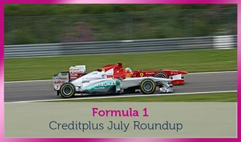 f1_creditplus_july_2017jpg