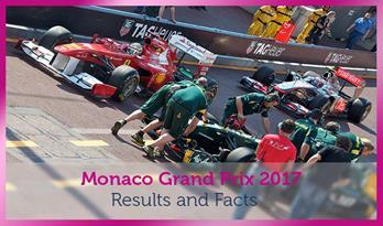 creditplus-monaco-grand-prix-results-and-facts-2017jpg
