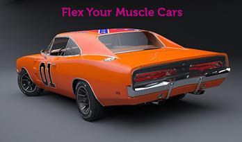 muscle-cars-main-imagejpg