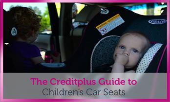 childrens-car-seats-guidejpg