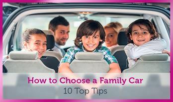 family-carsjpg-2