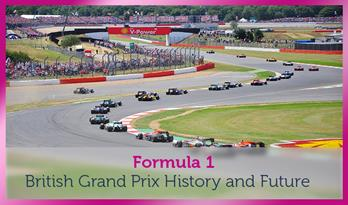 f1-history-of-british-grand-prixjpg