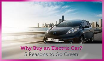electric-and-hybrid-carsjpg