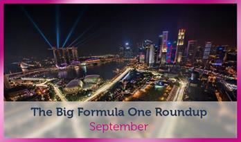 f1-september-roundupjpg