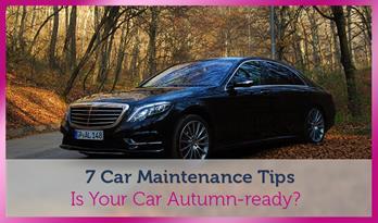 autumn-car-maintenancejpg