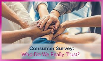 trust-surveyjpg
