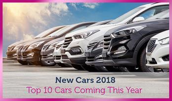 top-10-2018-carsjpg