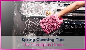 spring-cleanjpg