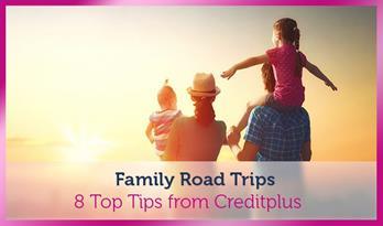 family-trips-coverjpg