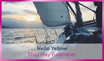 rnli-may-fundraiser-bake-salejpg