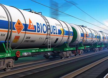 biofuel_4jpg