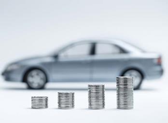 car-valuationjpg
