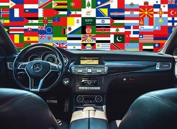 world-cup-carsjpg-1