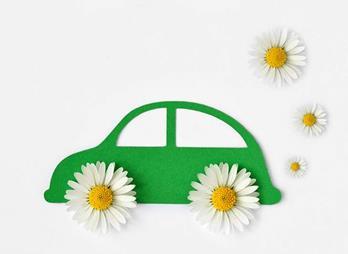 eco-carsjpg