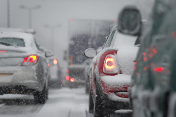 winter-driving-heropng