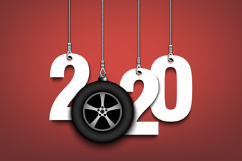 2020carsheropng