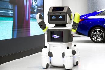 robotsherojpg