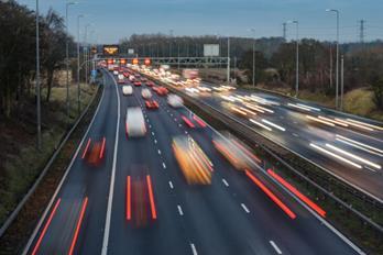 motorway-trafficjpg