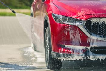 mazda-car-washjpg