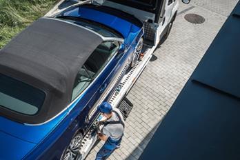 used-car-deliveredjpg