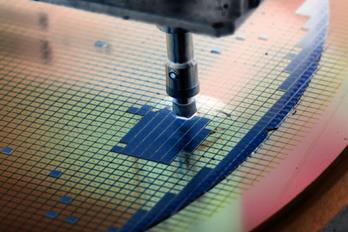 semiconductorjpg