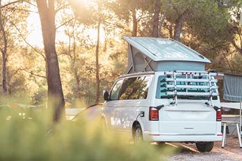 top-3-campervanspng