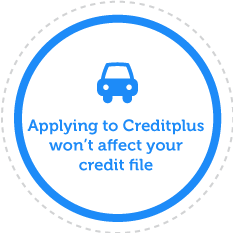 Applying Wont Affect Your Credit