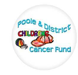 Poole & District Children's Cancer Fund