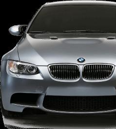 Credit Plus Car Loan Reviews