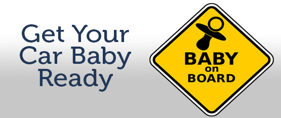 get-your-car-baby-readyjpg