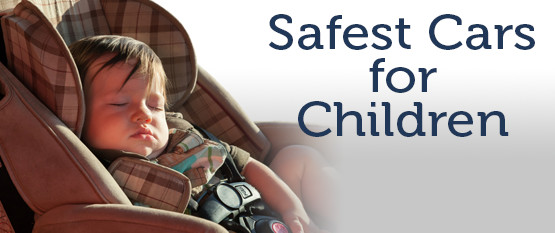 safest-cars-for-childrenjpg
