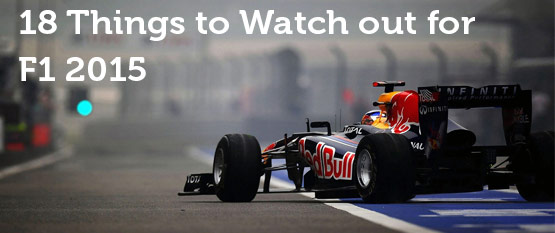 f1-2015-18-things-to-look-out-for-this-seasonjpg