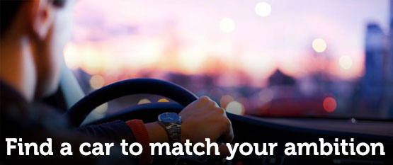 find-a-car-to-match-your-ambitionjpg