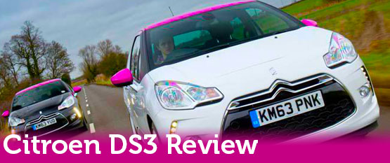 citroen-ds3-car-review-fashionista-communityjpg