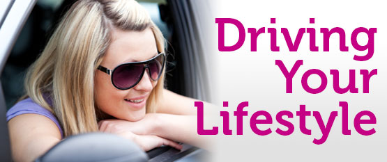 driving-your-lifestyle-fashionista-community-main-imagejpg