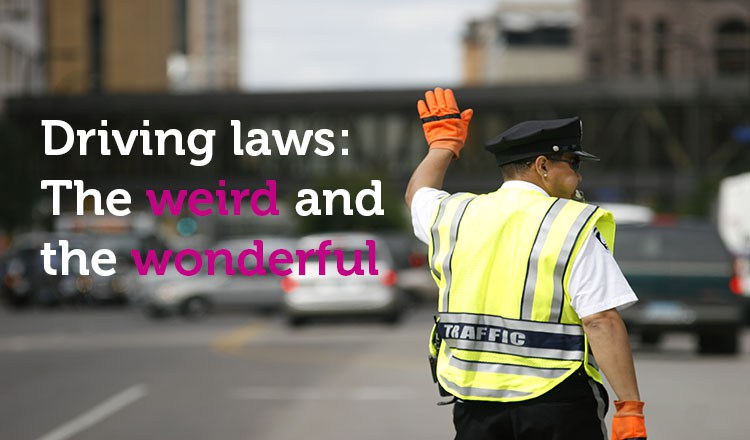 weird-driving-laws-headerjpg