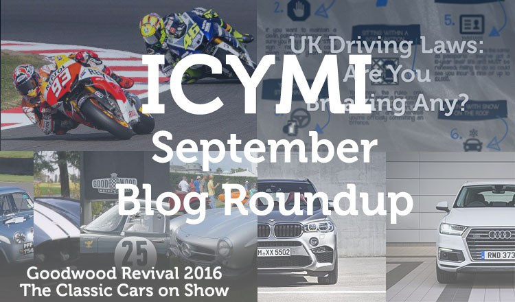 icymi-september-blog-roundup_blog-header-imagejpg