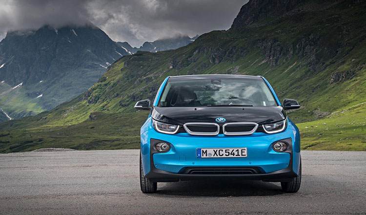 bmw-i3_wordpress-versionjpg