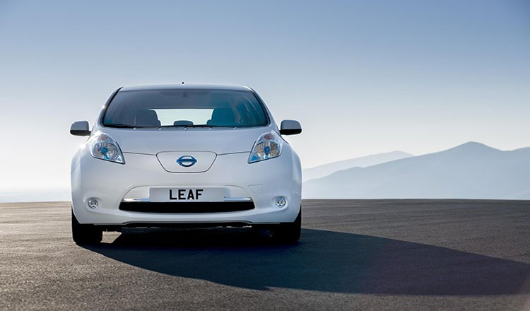 nissan-leaf_wordpress-versionjpg
