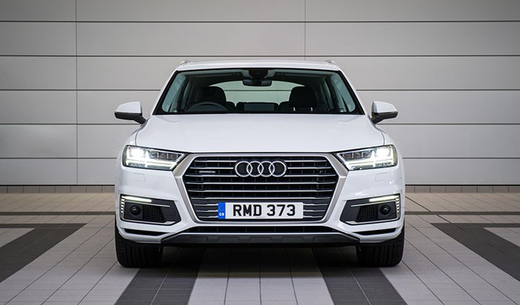 audi-q7-front-on_resizedjpg