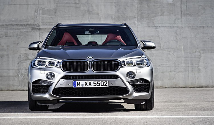 bmw-x5-front-on_resizedjpg