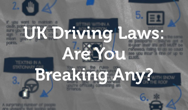 uk-driving-laws_blog-headerjpg