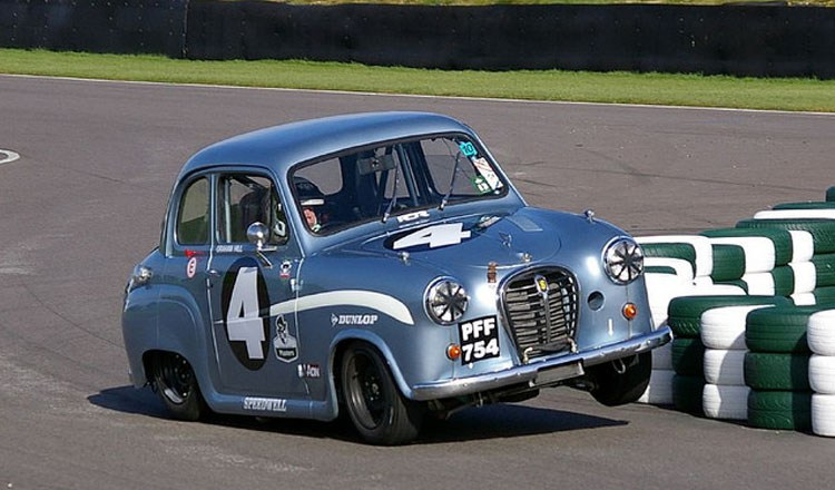 austin-a35_goodwood-1jpg