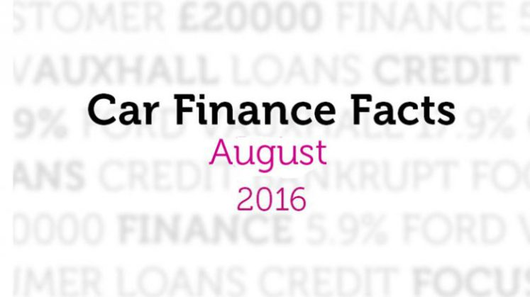 car-finance-facts-august-2016-image-convertimage-e1473178583707jpg