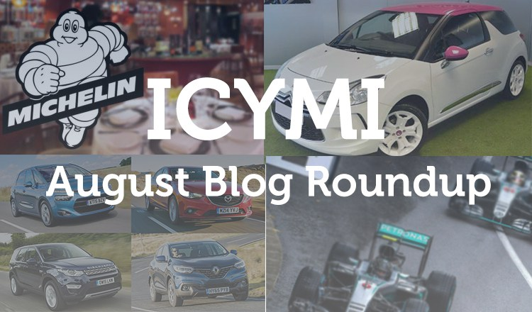 icymi-august-blog-roundup_blog-header-imagejpg